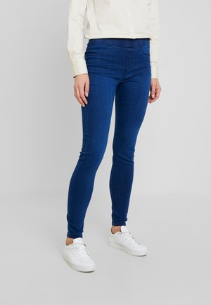EDEN - Jeans Skinny Fit - bright blue