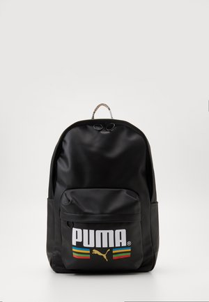 ORIGINALS BACKPACK - Zaino - black