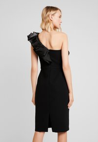 Forever Unique - IZZY - Cocktail dress / Party dress - black - 3