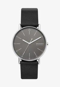 Skagen - SIGNATUR - Watch - black - 0