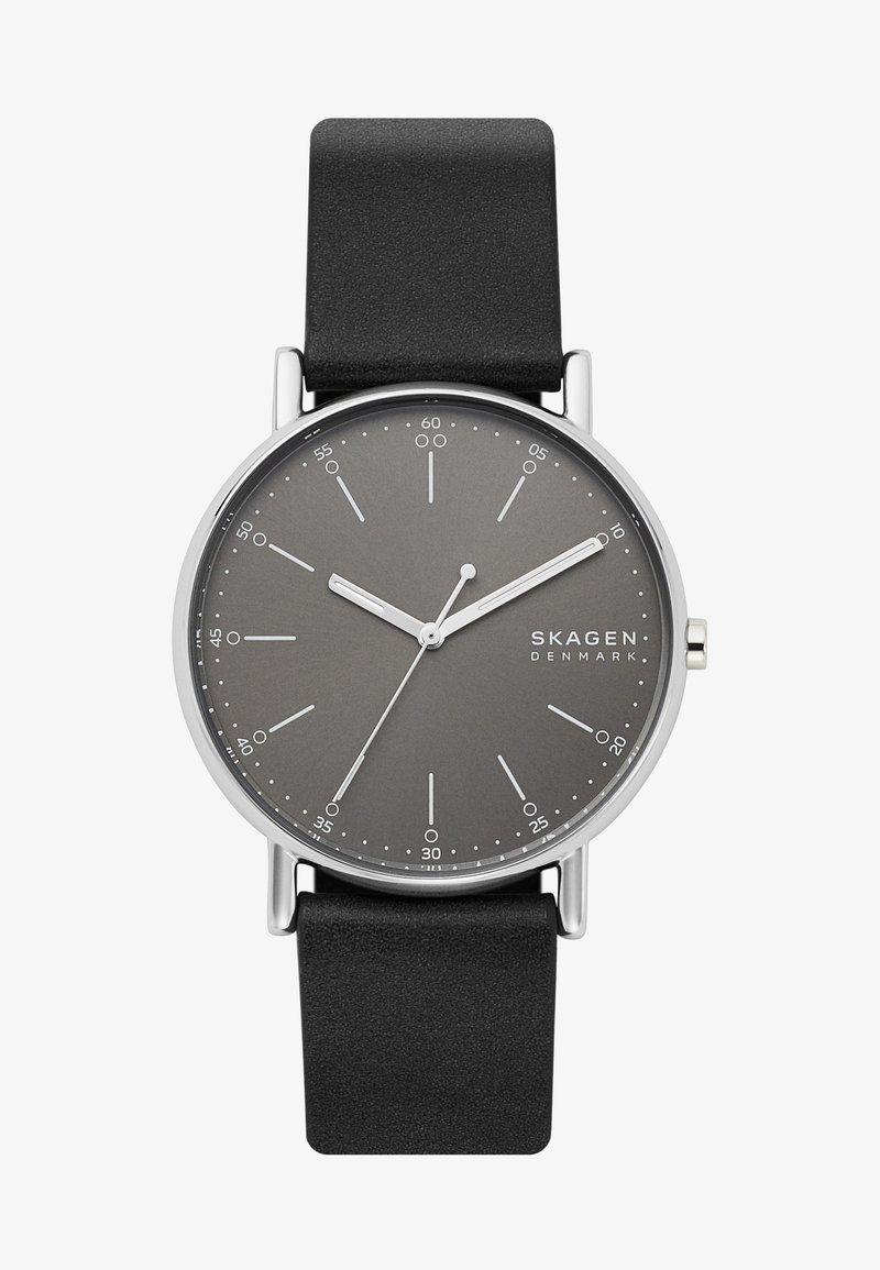Skagen - SIGNATUR - Watch - black