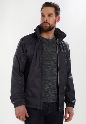 LYLE IV - Outdoorjas - iron