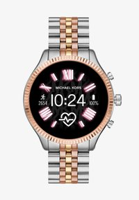 Michael Kors Access - LEXINGTON - Watch - multi - 1