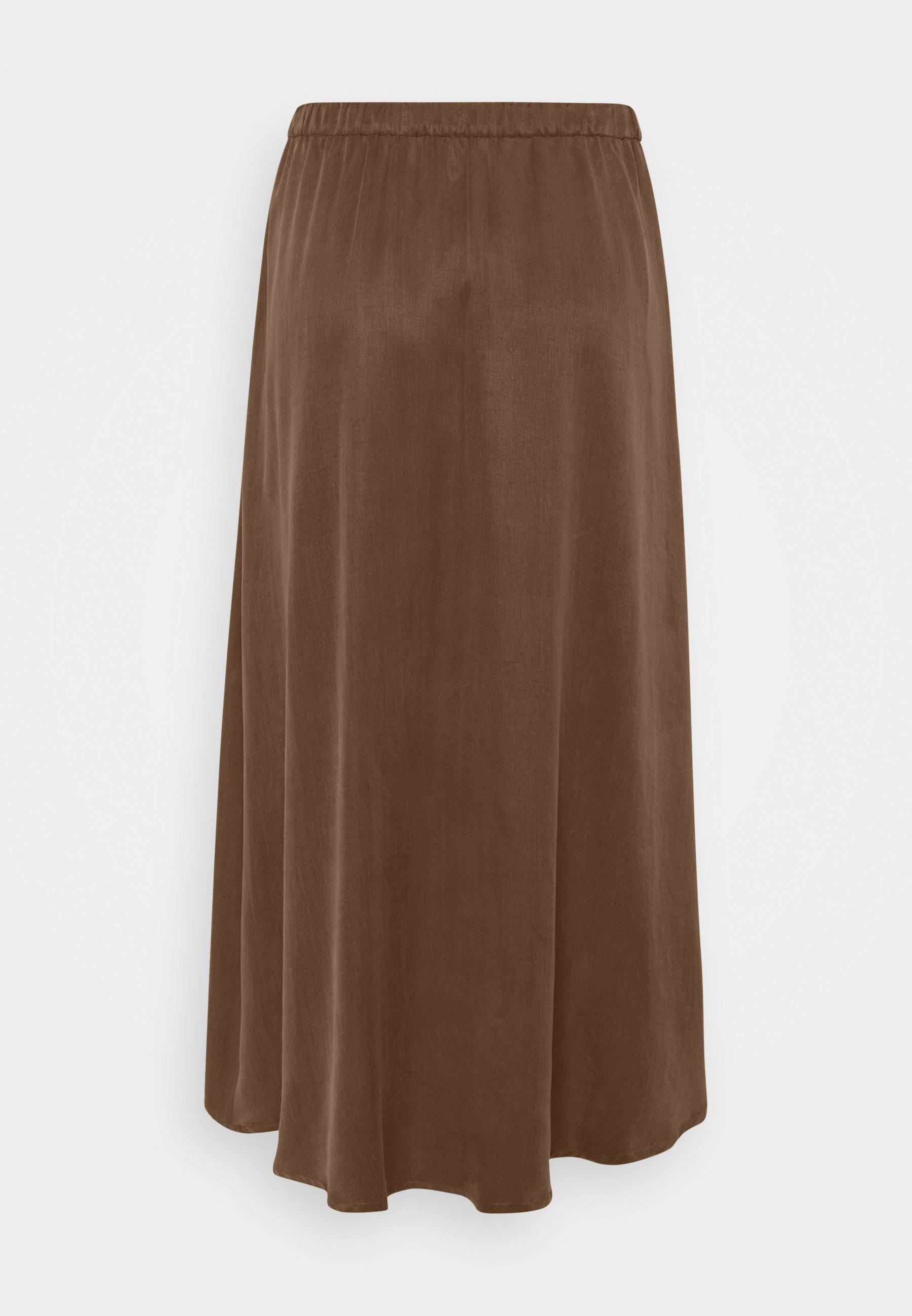 Women RAHEL - A-line skirt