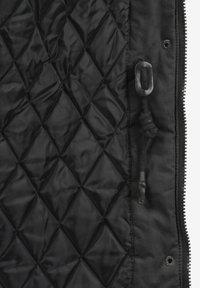 Desires - WINTERJACKE LISA - Winter jacket - black - 4