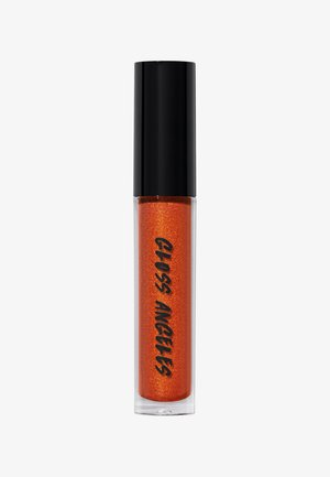 GLOSS ANGELES LIP GLOSS 4ML - Lip gloss - michelada