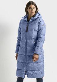 camel active - Winter coat - blue - 4