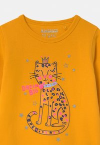 Staccato - KID - Sweater - light curry - 2