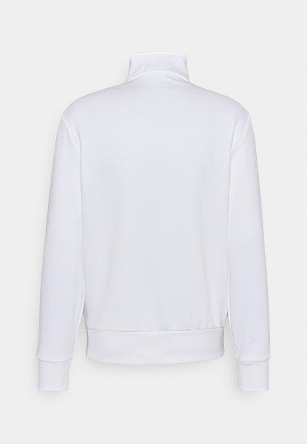 Polo Ralph Lauren SPORT - Bluza - white/biały Odzież Męska XCGG