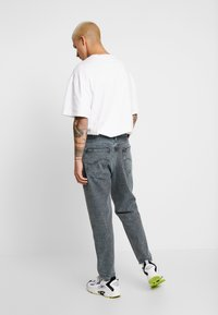 Lee - GRAZER - Jeans relaxed fit - cerulean - 2