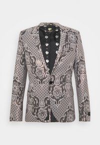 Twisted Tailor - LEIGH JACKET - Sako - champagne - 0