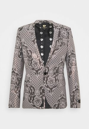 LEIGH JACKET - Blazer jacket - champagne