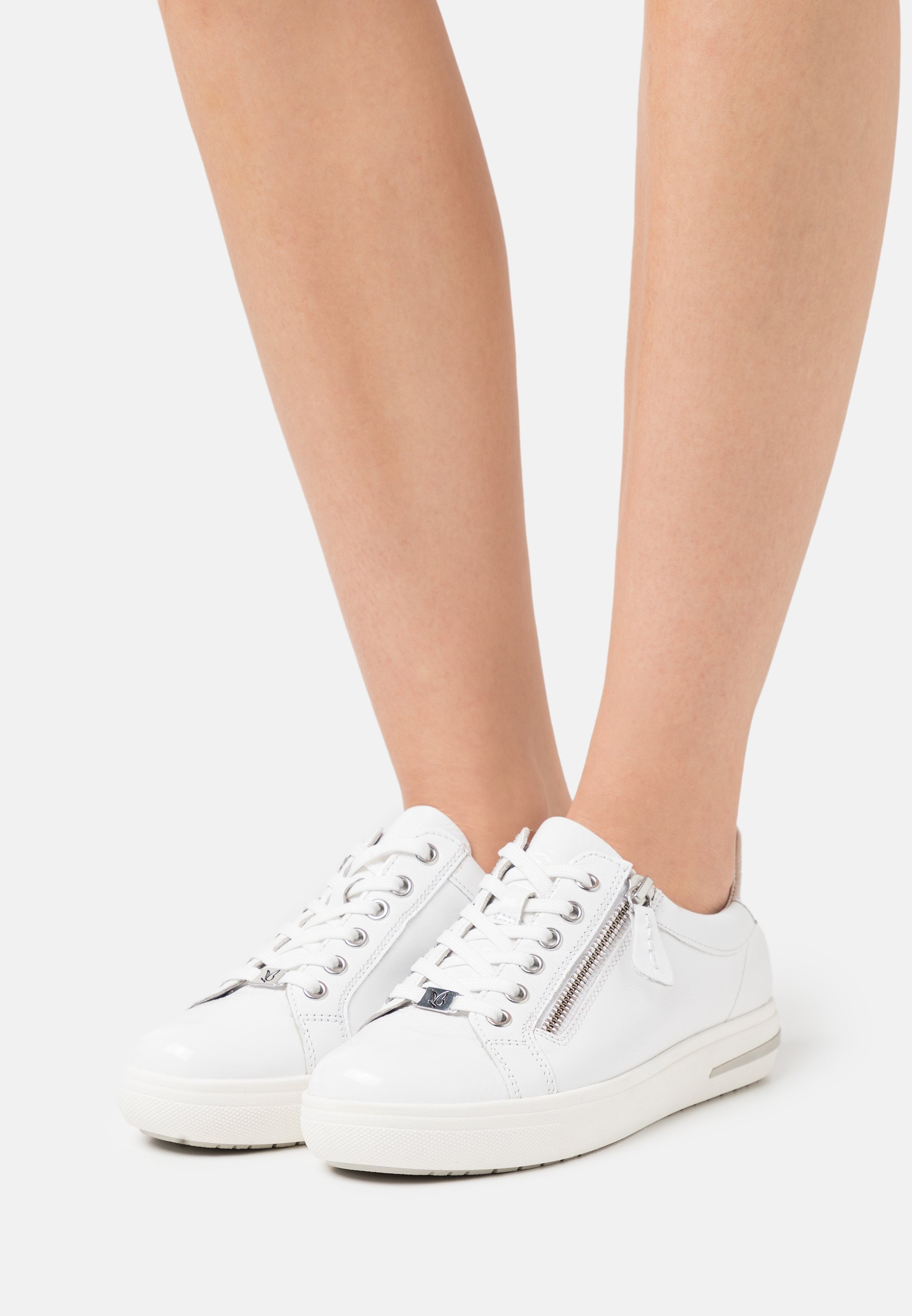 Women LACE UP - Trainers