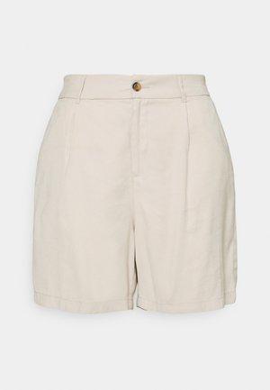 CARPARIS LIFE  - Shorts - pumice stone