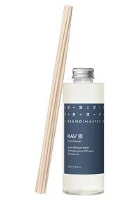 Skandinavisk - REED DIFFUSER REFILL - Home fragrance - hav - 0