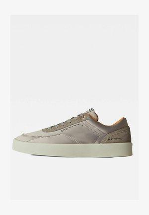 TECT PRO - Sneakers laag - industrial grey
