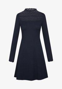 ORSAY - Day dress - nachtblau - 3