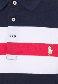 Polo Ralph Lauren Golf - SHORT SLEEVE - Polo shirt - french navy - 5