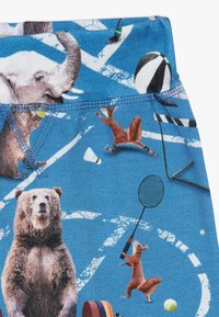 Molo - SAMMY - Trousers - athletic animals - 2