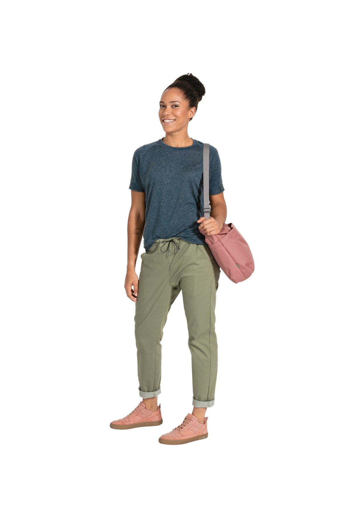 Damen MINEO  - T-Shirt basic