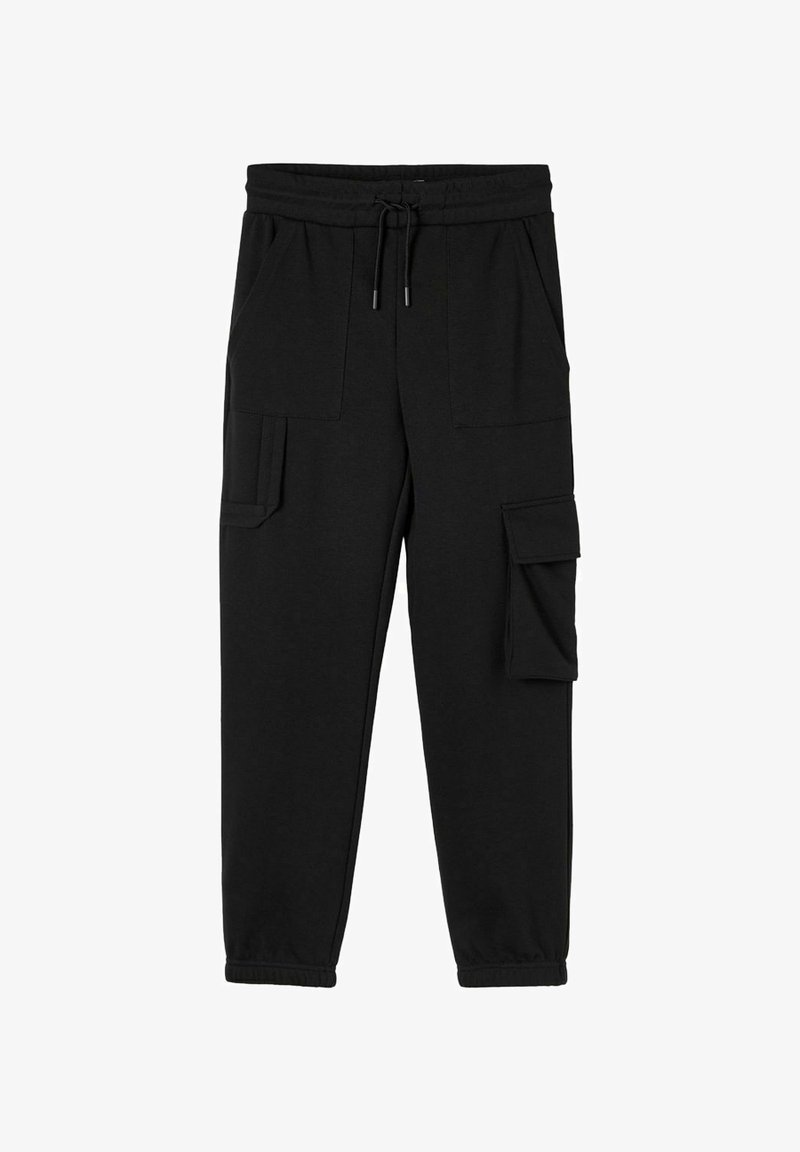 LMTD - Jogginghose - black
