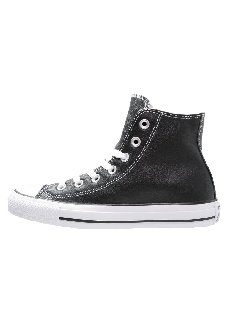 Homme CHUCK TAYLOR ALL STAR HI - Baskets montantes