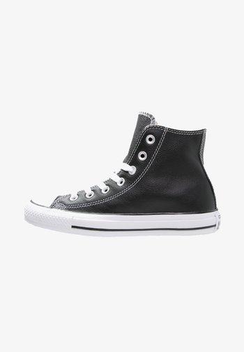 CHUCK TAYLOR ALL STAR HI - High-top trainers - black