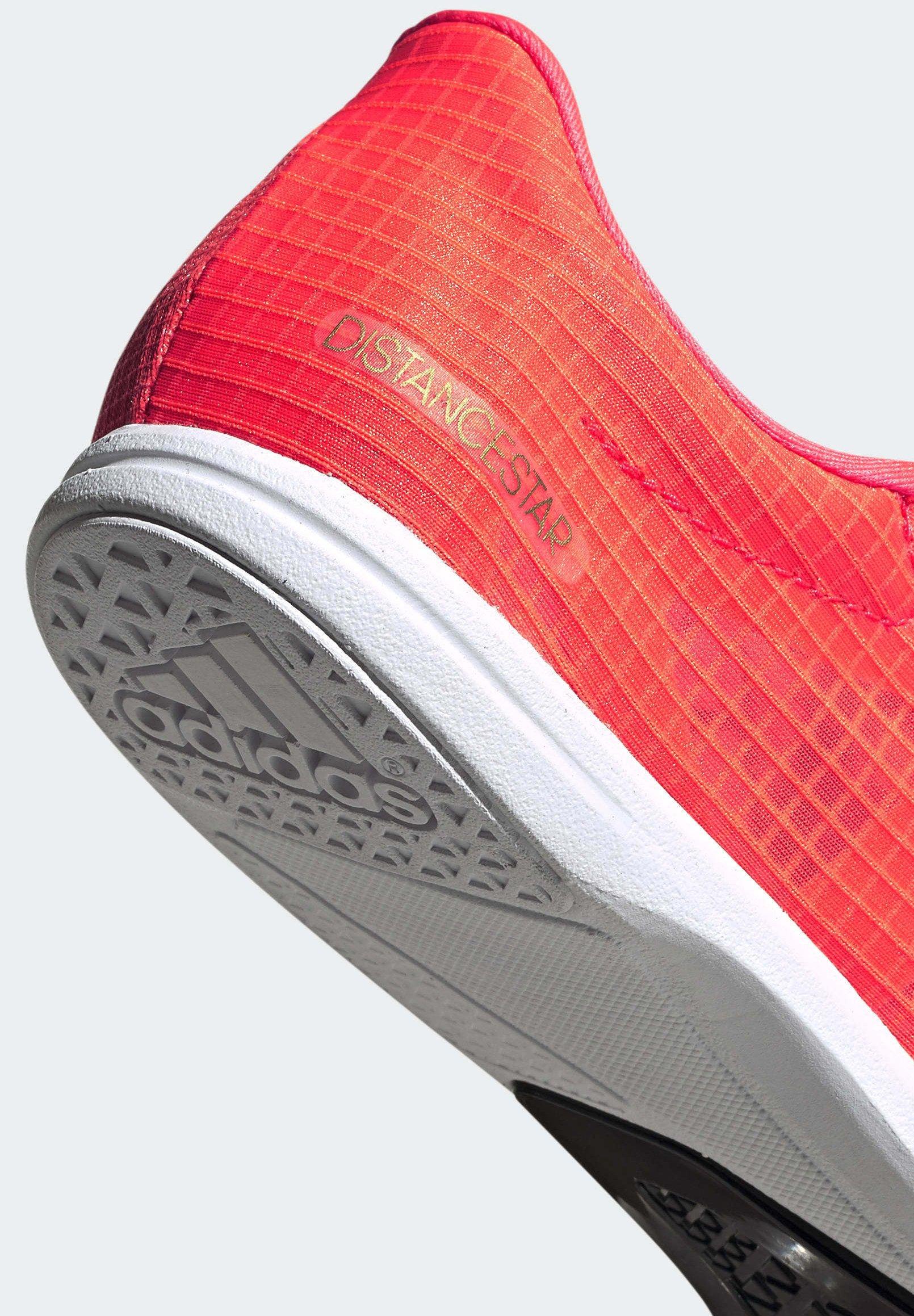 Adidas Performance Pigsko - Pink