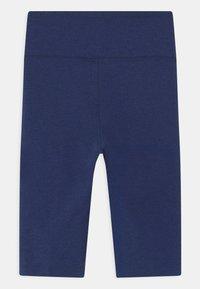 Nike Sportswear - BIKE  - Leggings - Trousers - blue void/arctic punch - 1
