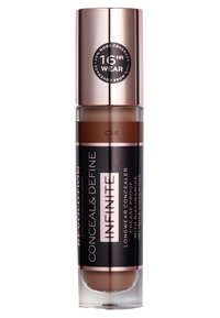 Make up Revolution - INFINITE XL CONCEALER - Concealer - c14 - 1