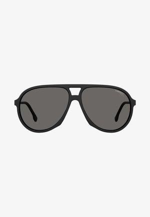 Sunglasses - schwarz matt