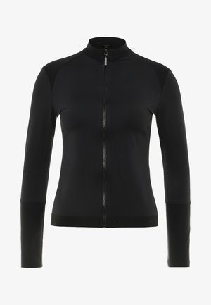 BROOKE - Training jacket - black