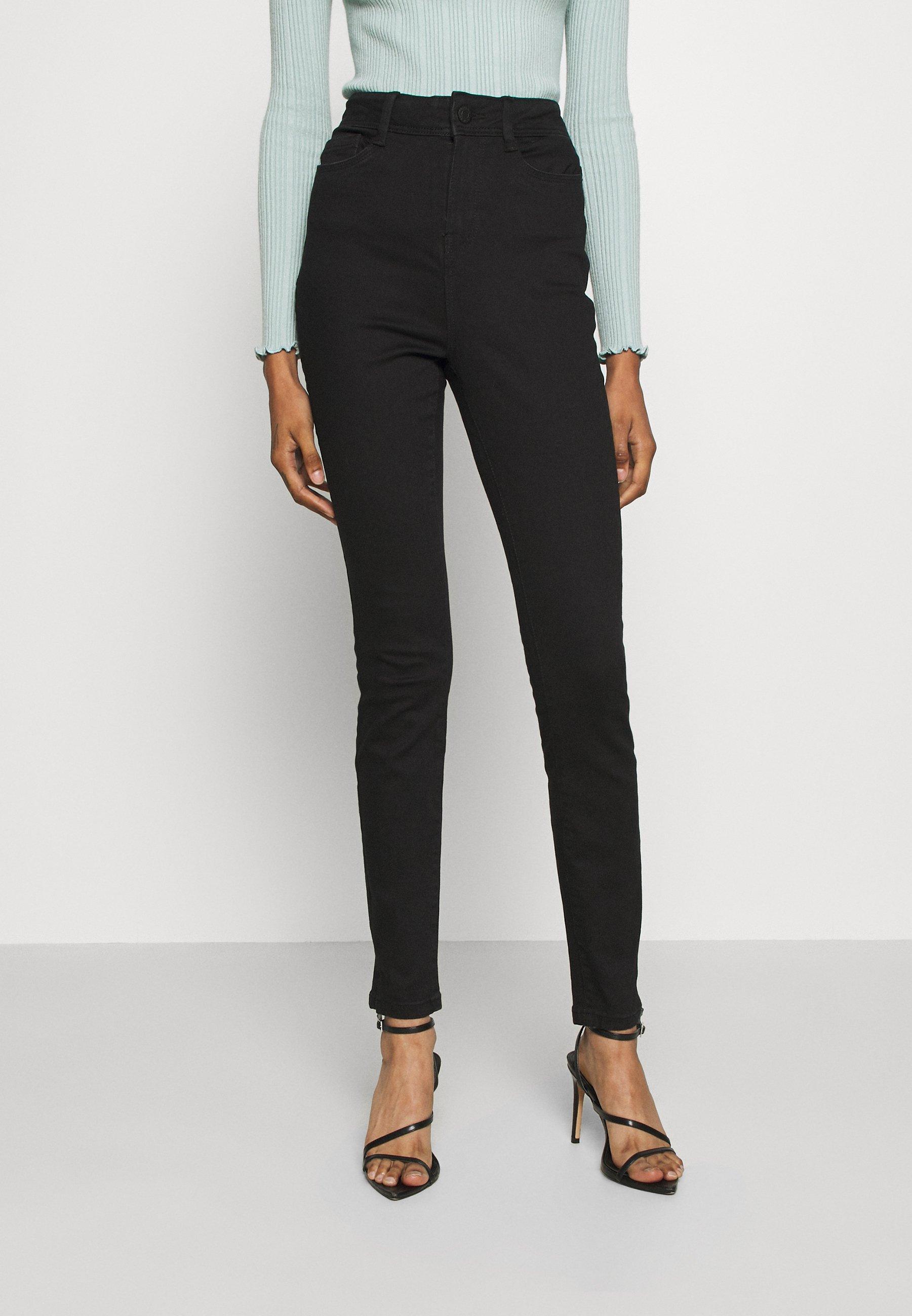 Women AGNES - Jeans Skinny Fit