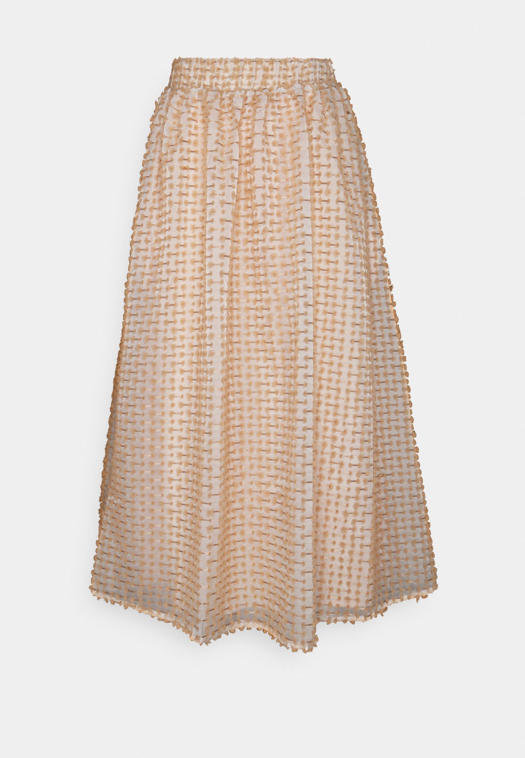 Women SLFDOSKY SKIRT - A-line skirt