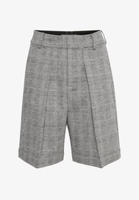 InWear - Shorts - black / white - 4