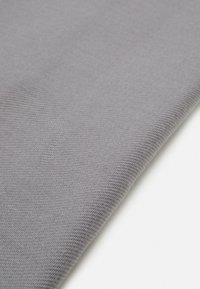 Zign - UNISEX - Halsduk - grey - 2
