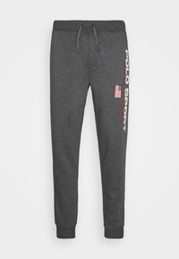 Polo Ralph Lauren - Jogginghose - fortress grey - 5