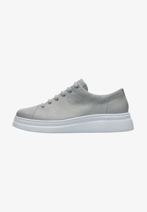 RUNNER UP  - Trainers - gray