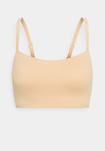 INDY LUXE BRA