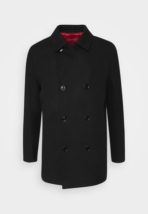 BALNO - Summer jacket - black