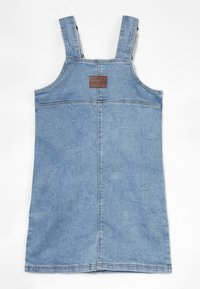 O'Neill - Denim dress - blau - 2