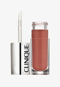 Clinique - POP SPLASH LIP GLOSS + HYDRATION - Gloss - sorbet pop - 0