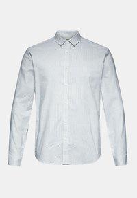 Esprit - Shirt - white - 9