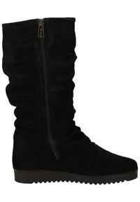 IGI&CO - Boots - nero - 6