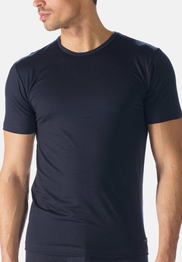 NETWORK - Undershirt - marine