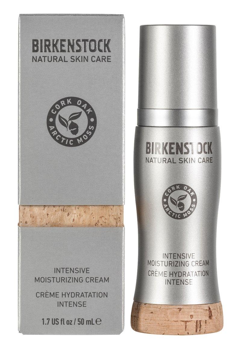 Birkenstock Cosmetics - INTENSIVE MOISTURIZING CREAM - Dagcrème - -