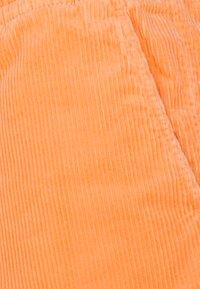 Polo Ralph Lauren - Shorts - key west orange - 2
