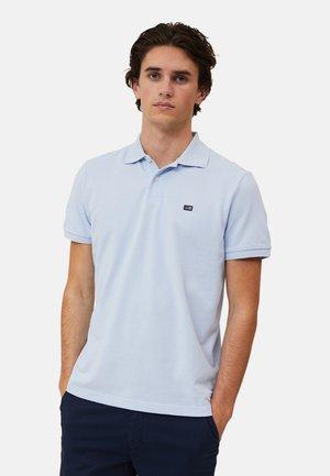 JEROMY - Poloskjorter - light blue