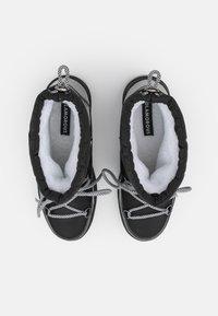 Glamorous - Snowboots  - black - 5