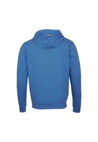 U.S. Polo Assn. - Zip-up sweatshirt - blau - 2